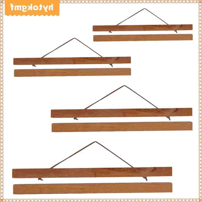 Comment faire une charpente en bois 1 pente